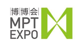 火凤凰(北京)国际艺术品物流有限公司